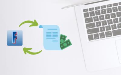 La compatibilité de Facilitime avec votre logiciel de gestion commerciale